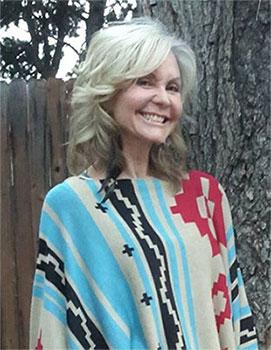 Dana Van Ausdal, Albuquerque LMT